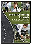 foundationtrainingforagility