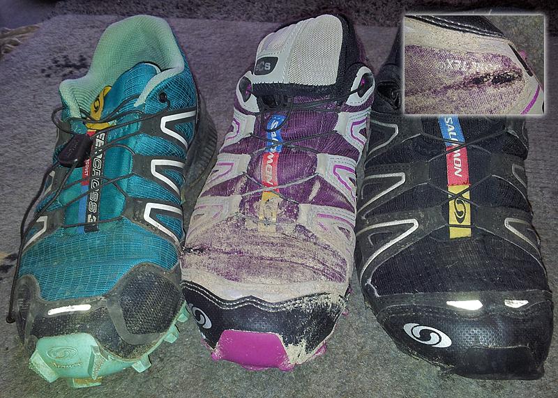 Salomon_speedcross123