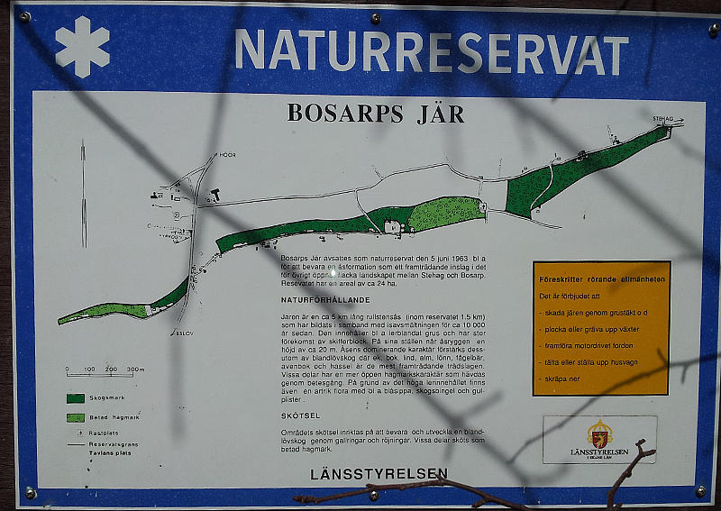 bosarpsjar1